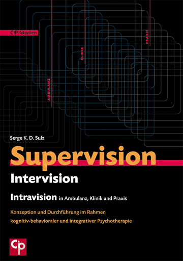 Supervision Intervision
